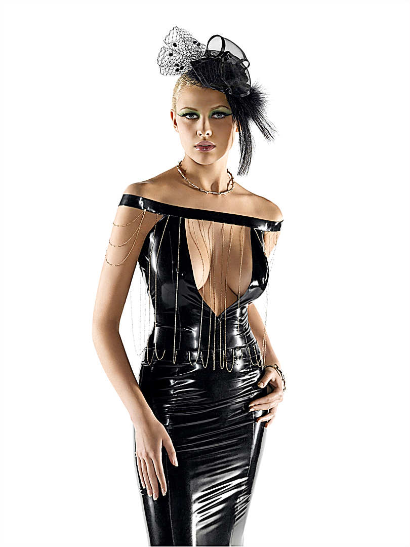 065C-a-blacklatex_w1.jpg