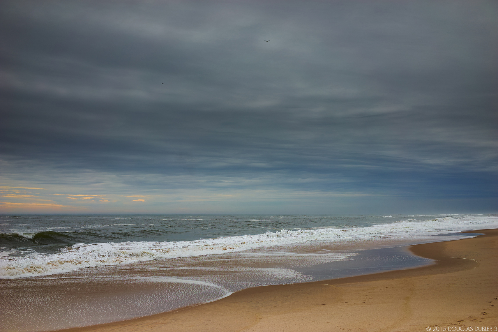 East_Hampton_Beach__3778_NX2_Sh_D_Flt_©612k