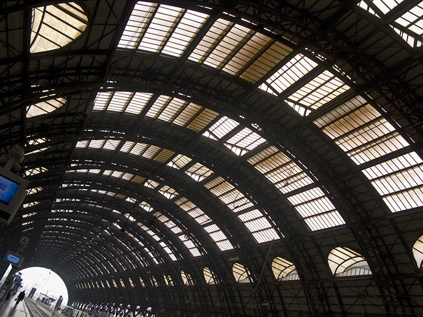 Milano_Central_Station_121.jpg